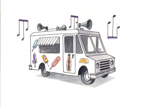 pop29icecreamtruck
